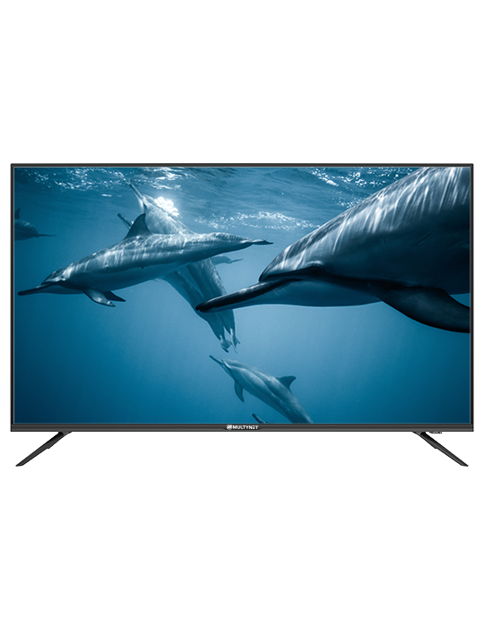 Smart LED TV Price