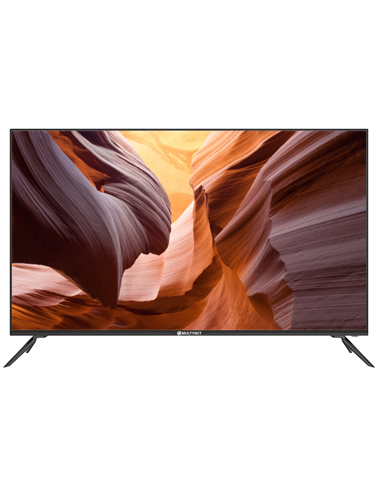 Led tv online in Pakistan