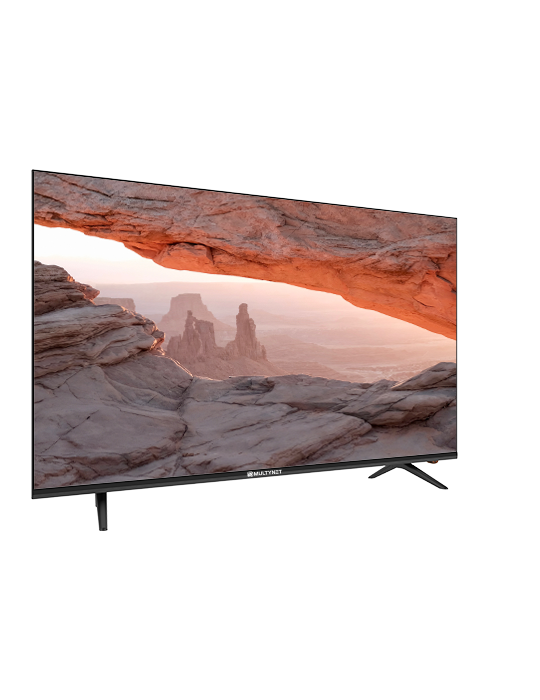 Led tv online shopping