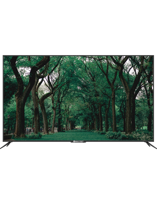 Led tv in Pakistan