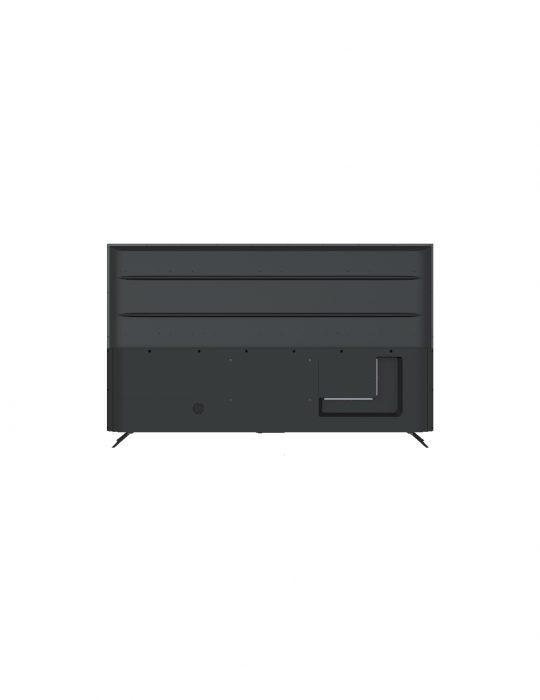 Led tv online shopping
