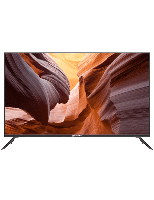 led tv online