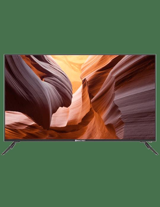 led tv online