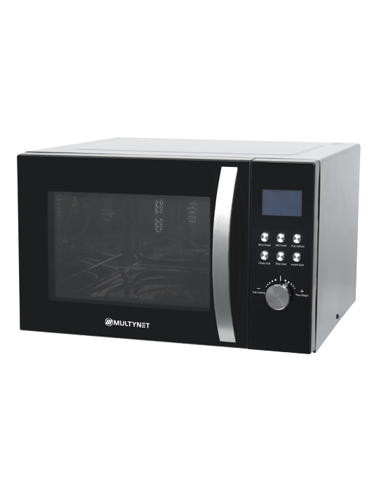Microwave oven online